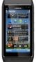Копия Nokia N8-01