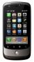Копия HTC W3000 / G5
