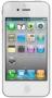 iPhone 4G (w88) white