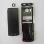 Корпус оригинальный Nokia 6500cl