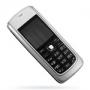 Корпус оригинальный Nokia 6021
