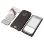 Корпус оригинальный Nokia E65
