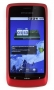 Копия Nokia A8 (ZTE Blade) Android