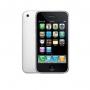 Копия iPhone F003 white