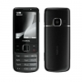 Копия Nokia 6700 TV Duos Black
