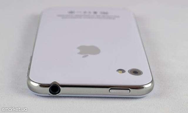 Копия Iphone 5g w66