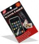 Защитная пленка Nokia E90