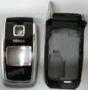 Корпус оригинальный Nokia 6101