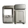 Корпус оригинальный Nokia E61