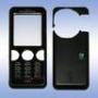 Корпус-комплект оригинальный Sony Ericsson W610i