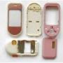 Корпус оригинальный Nokia 7373 pink