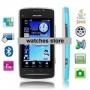 Копия Nokia N9-01