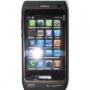 Копия Nokia N8-00