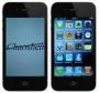 Копия iPhone 4GS+