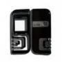Корпус оригинальный Nokia 7260