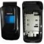 Корпус оригинальный Nokia 6085