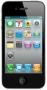 Копия iPhone 4G