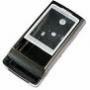 Корпус оригинальный Nokia 6270