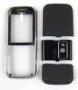 Корпус оригинальный Nokia 6233