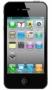 iPhone 4s w99 (емкостной экран)