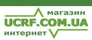 UCRF.COM.UA